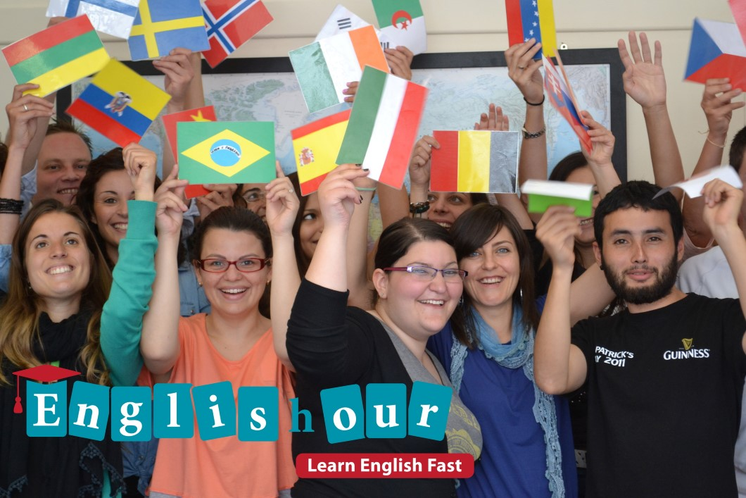Voyagez pour étudier l'anglais à Dublin – De nombreux avantages