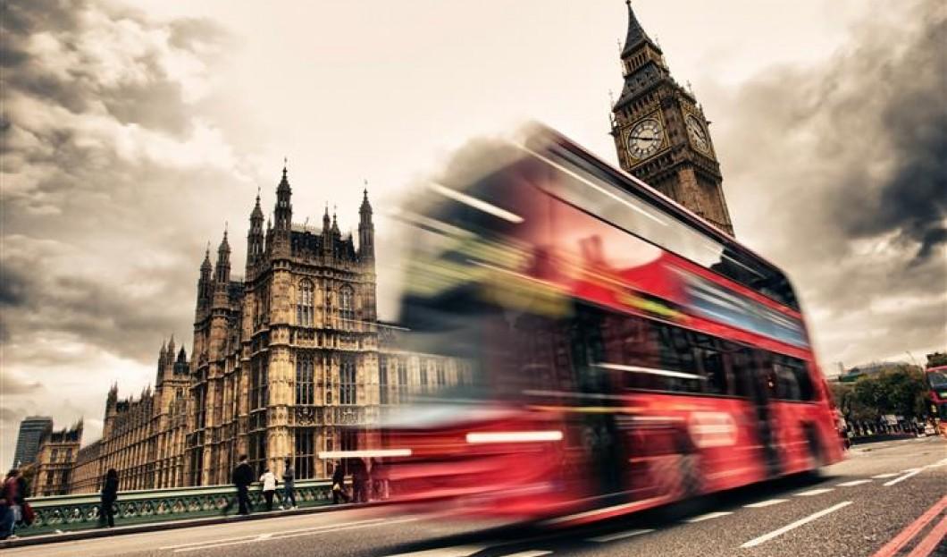 TOP 10 DES SITES TOURISTIQUES ATTRAYANTS LES MOINS CONNUS DE LONDRES