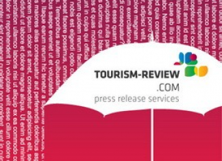 Tourism-Review.com annonce le lancement de l'édition en langue arabe