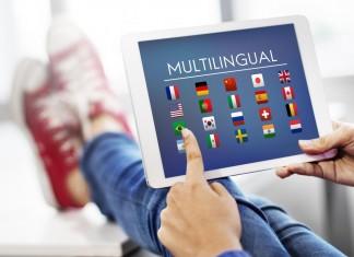 Tourism Review vous offre une toute nouvelle opportunité pour la promotion touristique multilingue