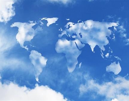 SEO international en tourisme