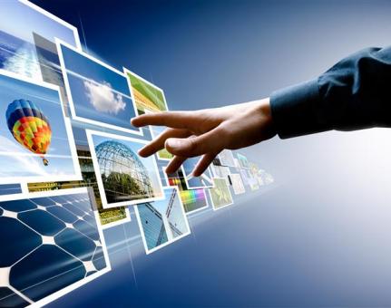 Promotion Vidéo promotion Voyage & Tourisme